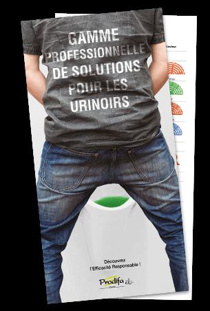 urinoir_hover