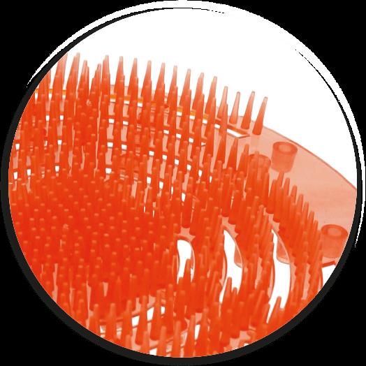 detail-grille-urinoir