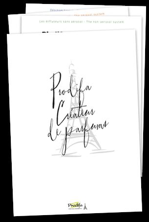 parfum_hover